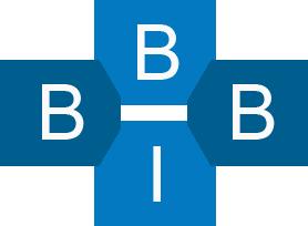Bureau voor Budget en Inkomens Beheer midden nederland B.V.